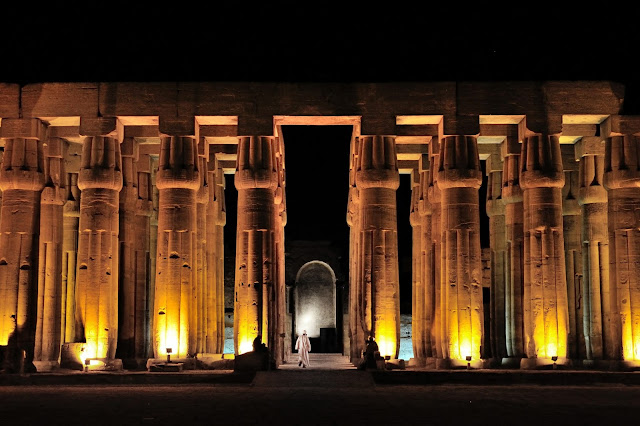 What can you do when you visit Egypt?   Amazing things to do in Egypt in 2019.