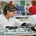 شركة Faurecia Automotive : توظيف 40 عاملة مؤهلة على آلات الخياطة بمدينة سلا
