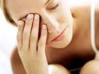 Penyebab Mata Bengkak Saat Bangun Tidur