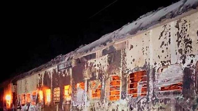 भारत में हुए 6 दंगे जिन्होंने इंसानियत को झकझोर कर रख दिया