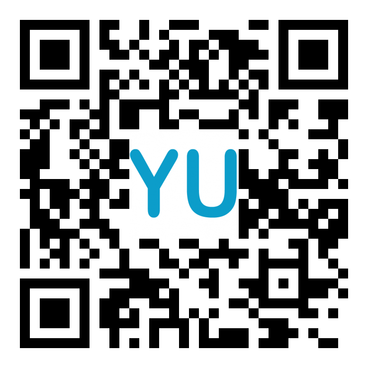 Download YUTricks Android App.