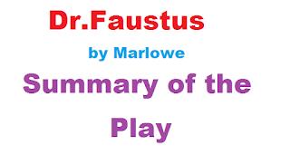 MA English Part.1 Paper.2 Classic Drama