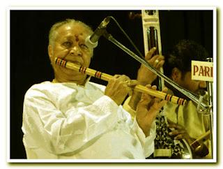 Pt.Hariprasad-Chaursiya-MukundLekurwaleFlute