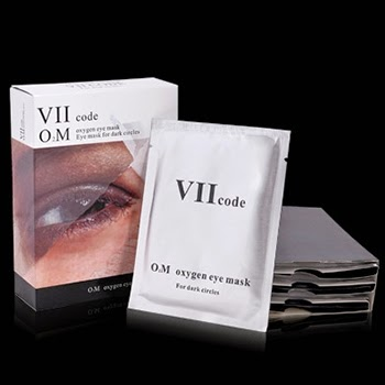 Vllcode O2M Oxygen Eye Mask.jpeg