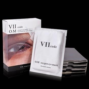 Vllcode O2M Oxygen Eye Mask.jpeg