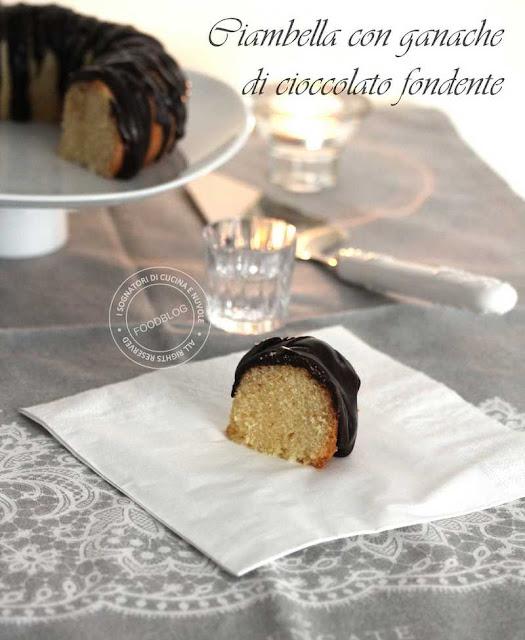 dolce_pavoni_semplice_versatile
