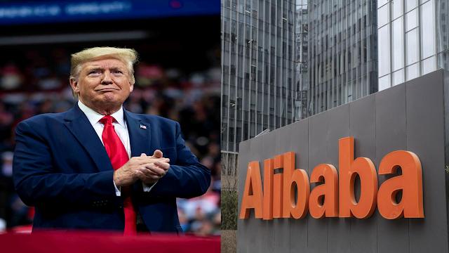 trump-vs-alibaba