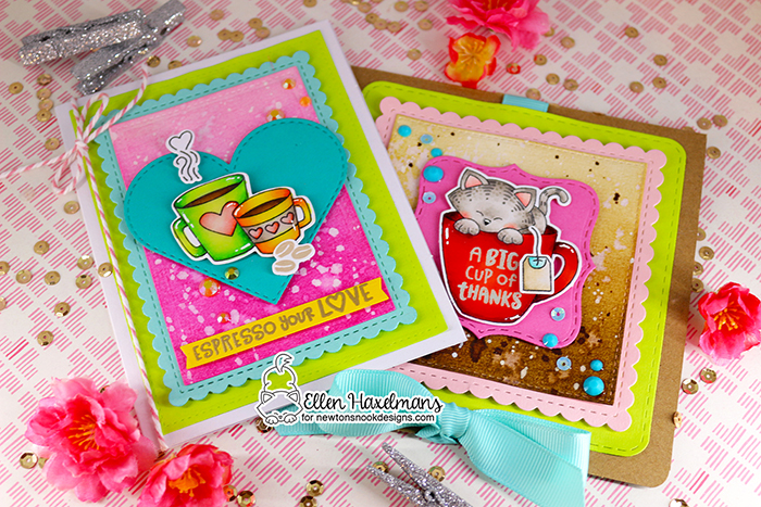 #newtonsnookdesigns #nnd #card #cardmaking #stamps #distress #ink #handmade #stamp #set #dies  #blog #hop #2021 #valentine #release #love #paperart #hobby #drawing #Release #January #NewtonsMugstampset #LoveCaféstampset #Copiccoloring #copicmarkers