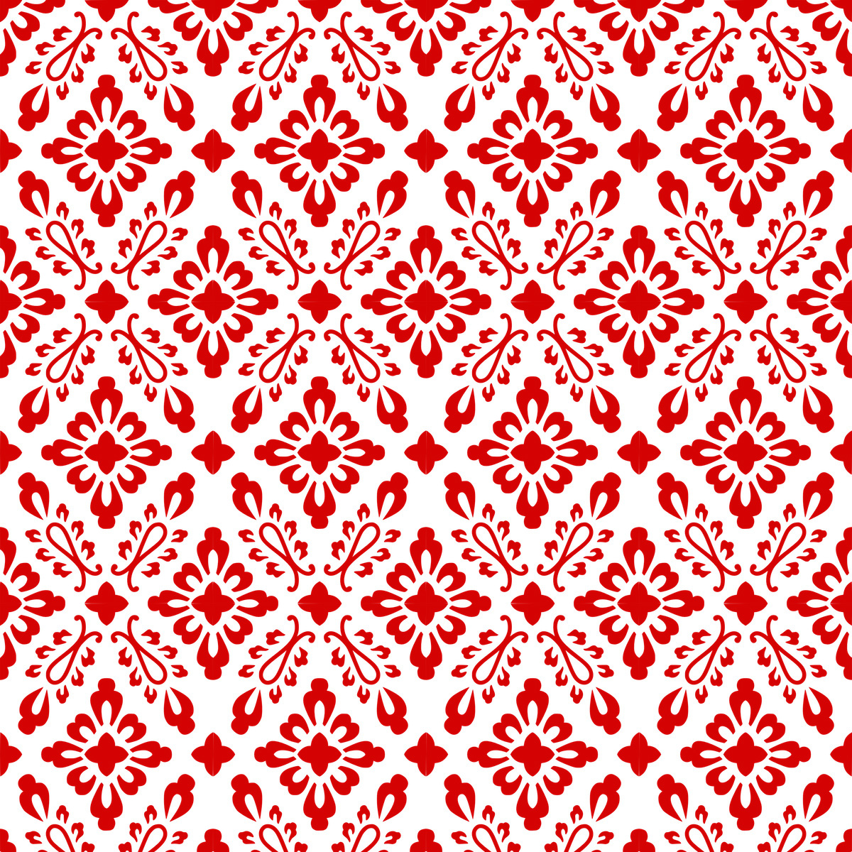 Images About Scrapbook Paper Backgrounds Screensavers