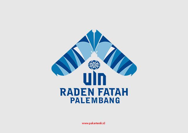 Download Logo UIN Raden Fatah Format CDR dan PNG