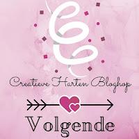 https://bloem-monique.blogspot.com/2017/11/feest-bloghop-creatieve-harten.html
