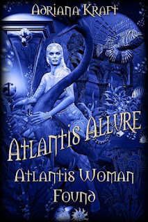 https://www.amazon.com/Atlantis-Woman-Found-Allure-ebook/dp/B00D4JYRKI/ref=sr_1_26?s=books&ie=UTF8&qid=1497211325&sr=1-26&keywords=Adriana+Kraft