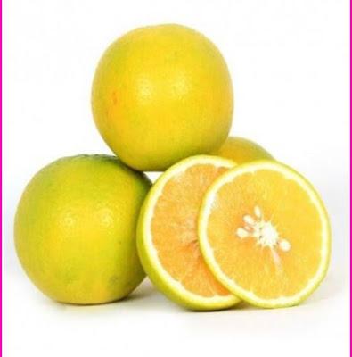 Fruits Name in Hindi and English – फलों के नाम हिंदी और इंग्लिश में