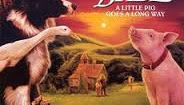 Babe - O Porquinho Atrapalhado  (1995) - Crítica