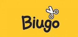 Download Biugo Apk Aplikasi Edit Video Trending Di 2019