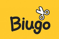 Download Biugo Apk Aplikasi Edit Video Fitur Terkeren 2019