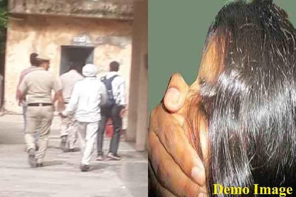 faridabad-sunita-gangrape-case-court-convict-accused-11-july-2019