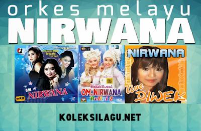 Download Lagu Dangdut Om Nirwana Full Album