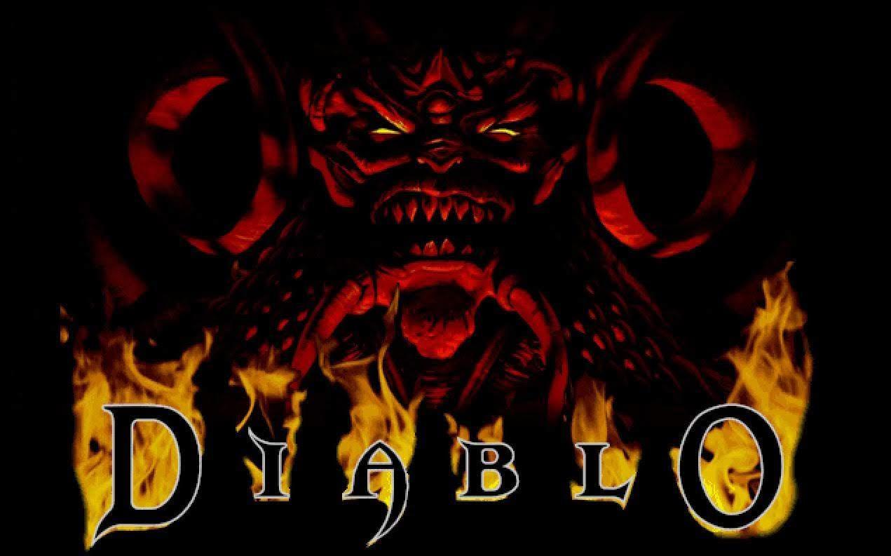 diablo-hellfire
