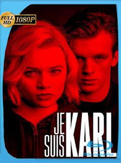 Je Suis Karl (2021) HD [1080p] Latino [GoogleDrive] PGD