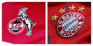 مشاهدة مباراة كولن وبايرن ميونخ بث مباشر بتاريخ 16-02-2020 الدوري الالماني