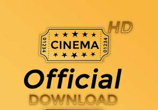 Netflix Free me kase Dekhe Netflix kya Hai web series kase dekhe 2021