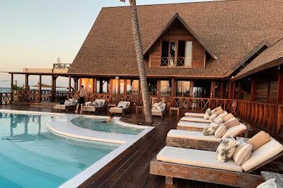 outdoor hotel bintang 2