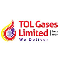 Job Opportunities in MWANZA at TOL Gases Limited