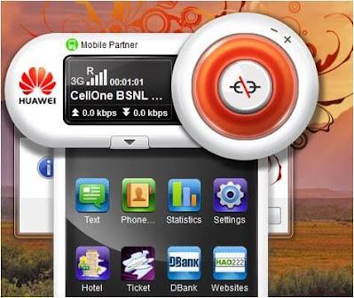 تحميل, أحدث, نسخة, لبرنامج, هواوي, Huawei ,Mobile ,Partner