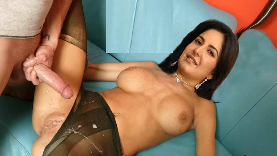 Katrina Kaif Nude Images