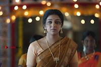 Prabhu Deva Lakshmi Menon Starring Young Mung Chung Tamil Movie Stills .COM 0019.jpg