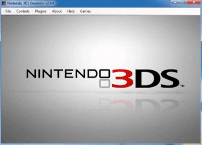 how to download 3ds emulator apk