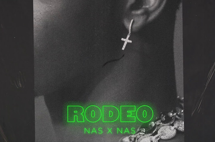 Listen: Lil Nas X - Rodeo Featuring Nas
