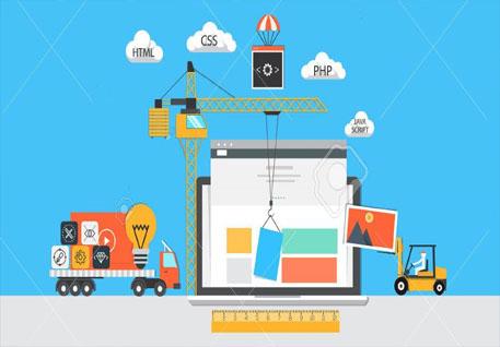 Chia Sẻ Đồ Án Thiết Kế Website Bán Hàng Bằng PHP & Mysql Trường ĐH Công Nghiệp