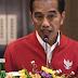 Presiden Jokowi: Masukan Masyarakat Harus Didengar oleh DPR