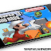 New Super Mario Bros 3 Para Android [ROM para Emulador de NDS]