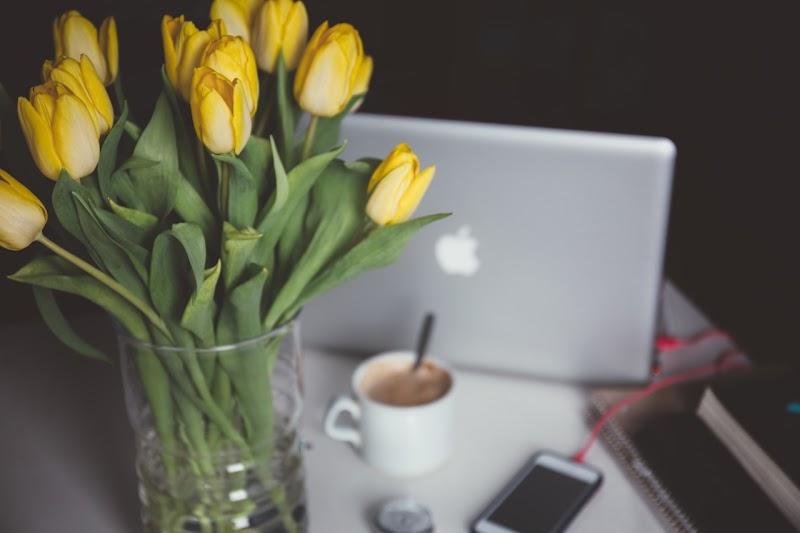 「內容行銷&文案寫作6小時實務班」課程心得:透過產業案例研討,幫我掌握寫作與行銷的精髓