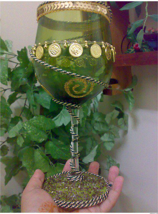 Best Ideas For Doodh Pilai Glass 12 Doodh Pilai Milk