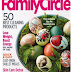 FREE SUBSCRIPTION TO FAMILY MAGAZINE