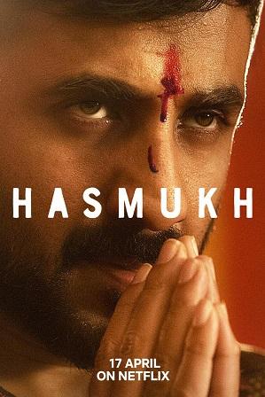 Hasmukh Season 1 Full Hindi Download 480p 720p All Episodes