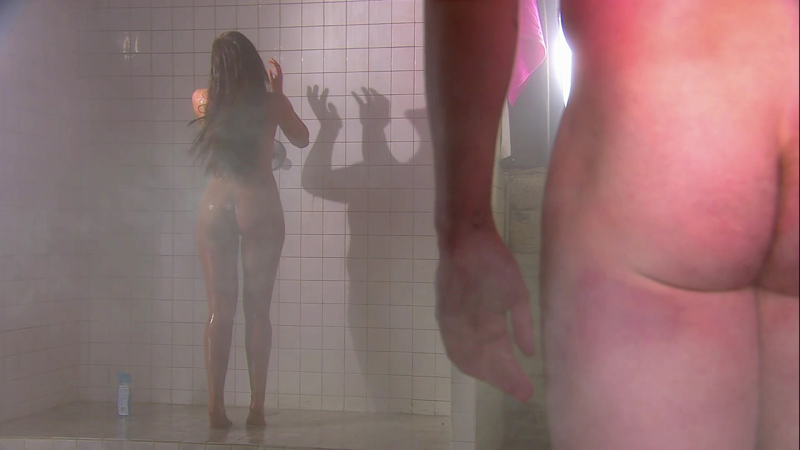 Hollyoaks babes nude getting bummed