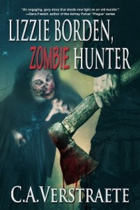 http://www.cverstraete.com/lizzie-borden-zombie-hunter.html