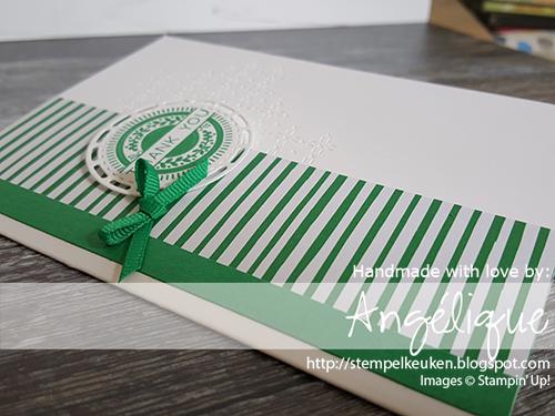 de Stempelkeuken Stampin'Up! producten koopt u bij de Stempelkeuken #stempelkeuken #stampinup #stampinupnl #stempelen #callmeclover #stamping #cardmaking #kaartenmaken #papercrafting #crafting #bigshot #ribbon #framelits #dsp #diy #papercrafter #snailmail #postcrossing #slakkenpost #creatief #creativelife #handmade #zelfgemaakt #handgemaakt #denhaag #amsterdam #westland #wateringen #stamping