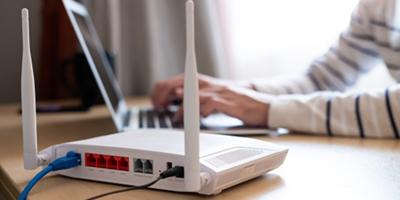 Cara Mengatasi WiFi Putus Nyambung Agar Normal & Stabil