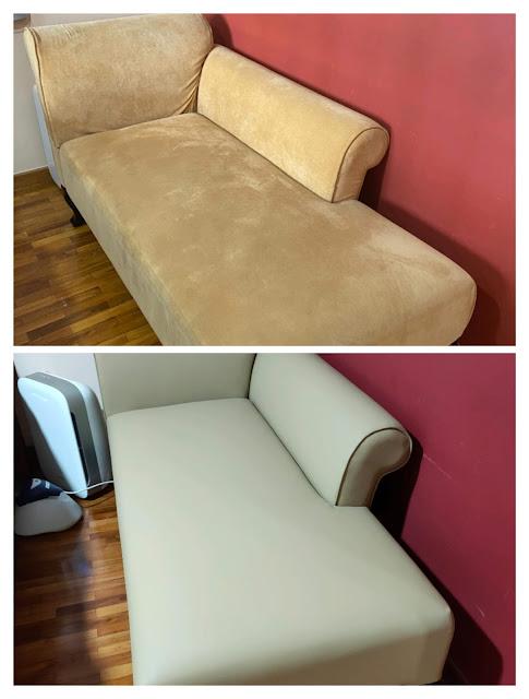 Perbaiki Sofa Lama Anda dengan Layanan Sofa Upholstery Service, Lebih Hemat Biaya!