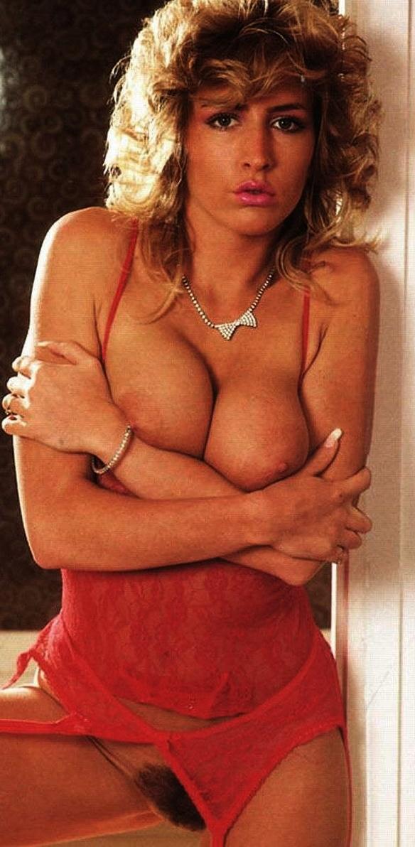 Big tit porn star sexy
