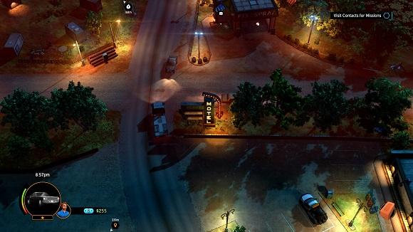 american-fugitive-pc-screenshot-www.deca-games.com-5