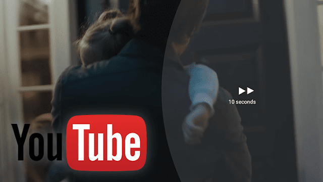 YouTube Got App Functionality Improvements with v12.10.58 APK Update: Download Today