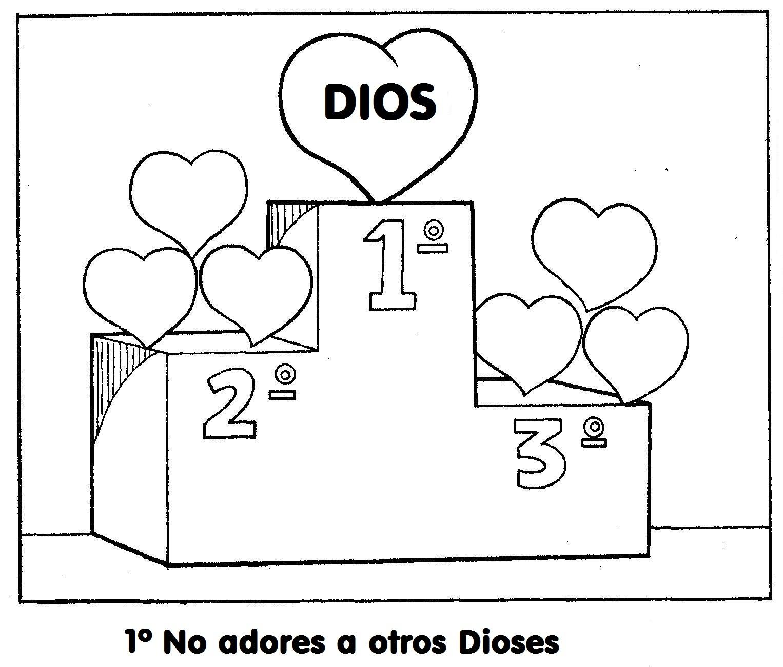 Blog del Profesorado de Religión Católica: La biblia en el aula ...