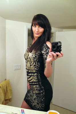 Cougar Life  Date A Cougar On The Largest Cougar Dating Site